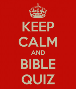 keep-calm-and-bible-quiz